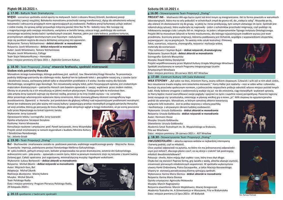 program21-2.jpg
