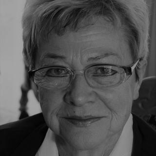 Maria Ulicka