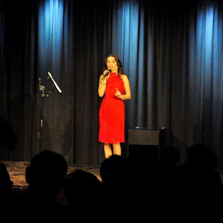 Valentina Dus w DIALOGU - 13.02.2020r.