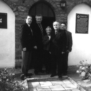 B.Gutkowski, Waldemar Dąbrowski