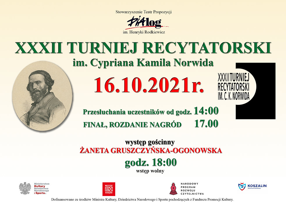 norwid21 plakat.jpg