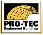 Pro-tec web logo.jpg