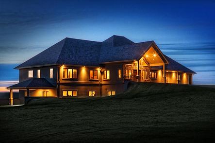 weber residence.PNG