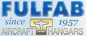 Fulfab web Logo.png