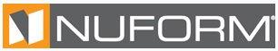 Nuform logo.jpg