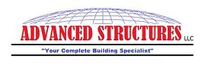 ASI Logo 12-21-16.png