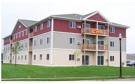 ashley estates apartments.PNG