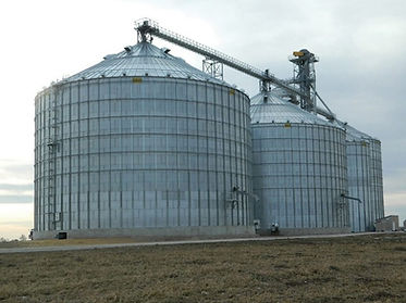 High-Quality-Commercial-Grain-System.jpg