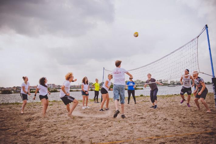 Volleybal Pleck Zomerkamp.png