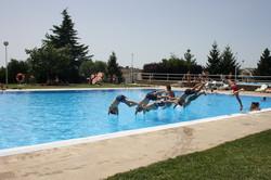 piscinas_1_736_2500