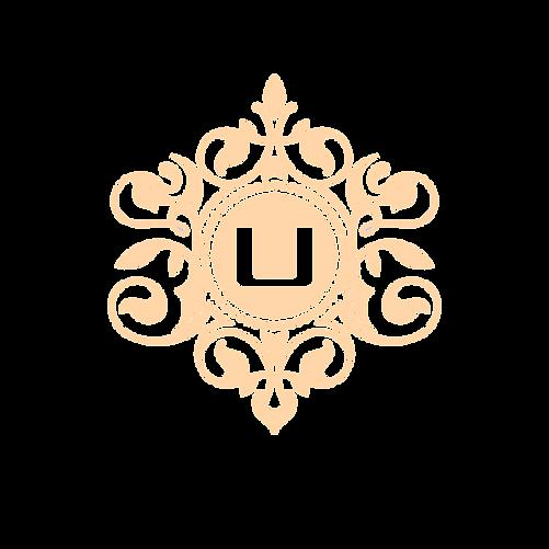 Urica logo