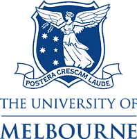 The-University-of-Melbourne-Logo_edited_