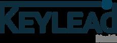 KLH Logo.png
