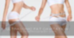 Ultrasonic Fat Cavitation I Body Shaping