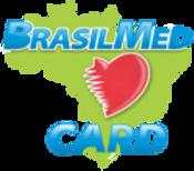 BRASIL_MED_CARTÕES.png