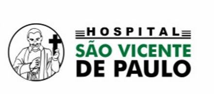 HOSP_SÃO_VICENTE_edited.jpg