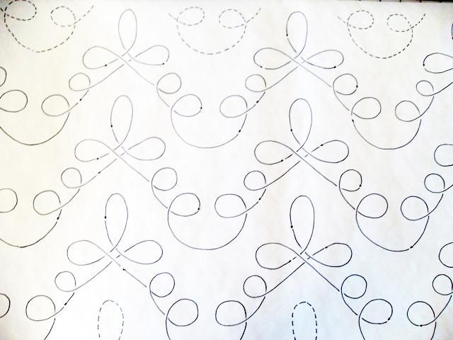 Loops & More Loops