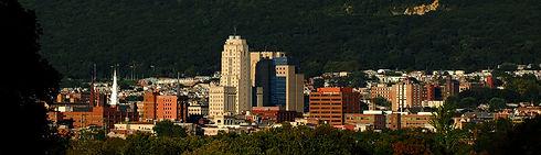 city-of-reading-pa-skyline.jpg
