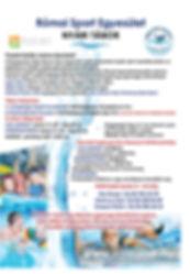 RomaiSE Plakát 2020-NYári tábor verzi