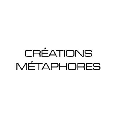 creations metaphores.png