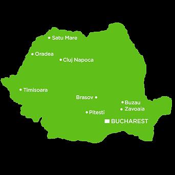 románia.png