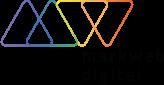 markweb_logo_web.png