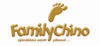 FamilyChino