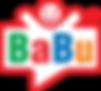 BabuArt Bábok logó