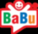Babu_logo [Converted].png