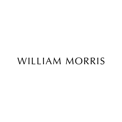 william morris-logo.png