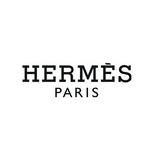 HERMES_2_394x.png