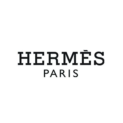 HERMES_2_394x.png