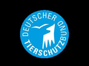 Positionspapier Deutscher Tierschutzbund