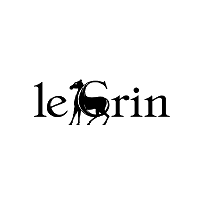 LE-CRIN.png