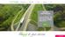 Megújult a Palmsped weboldala!