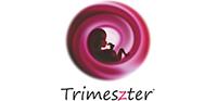 Trimeszter