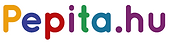 pepita-logo-uj-hq-smaller-1.png