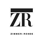schenk-wohnen-partner-zimmer-rhode.png