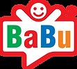 BabuArt Bábok