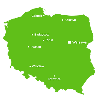 lengyel.png