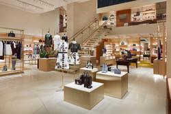 Louis-Vuitton-Design-District