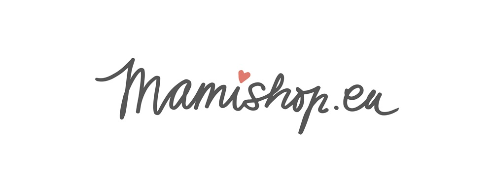 mamishop.eu