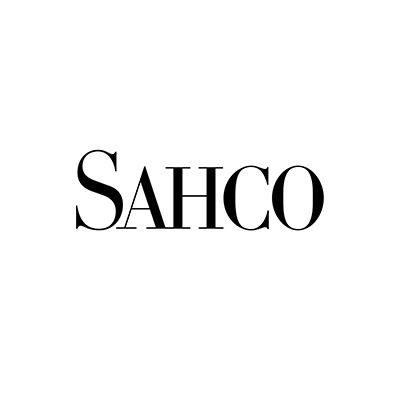 sahco_logo_product_detail.png