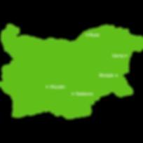 bulgária.png