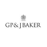 gp-j-baker-logo.png