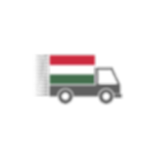 magyarszki.png