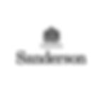 sanderson-logo-b.png