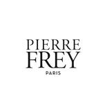 pierrefrey.png