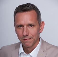 Szabó-Dudás Péter