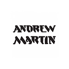 Andrew_Martin_Logo-300x300.png
